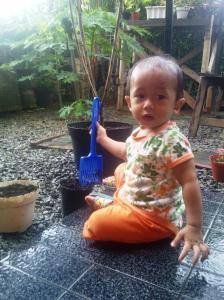 Bekasi Selatan-20130110-00027