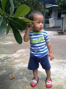 Bekasi Selatan-20130121-00089
