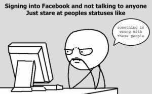 funny-memes-facebook1