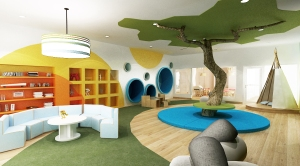 PLAYROOM 2