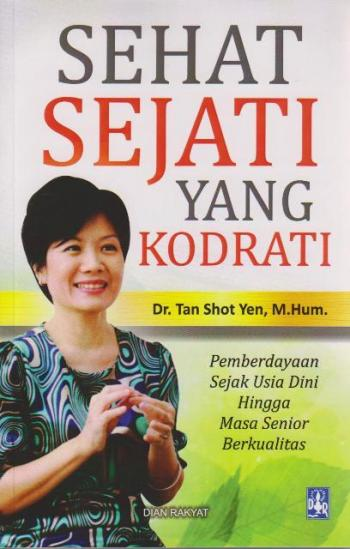 small_15buku dr tan
