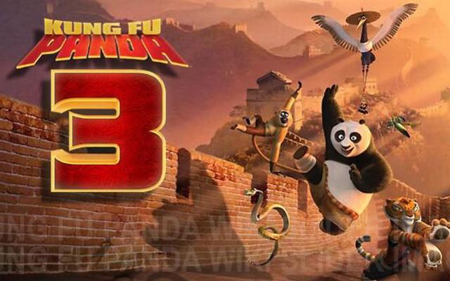 Kung-FU-Panda-3-poster