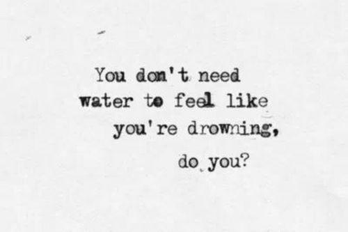 cry-dead-depressed-drowning-favim-com-1805396